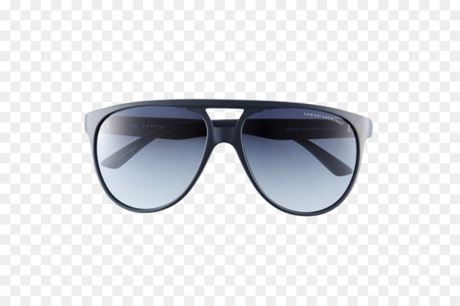 Sunglasses clipart mens sunglasses. Cartoon png download free