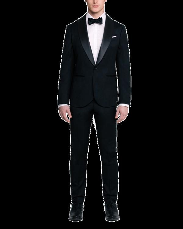 The shawl collar custom. Pants clipart tuxedo pants