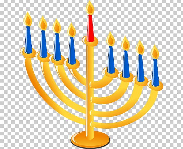 Menorah clipart december holiday. Hanukkah temple in jerusalem