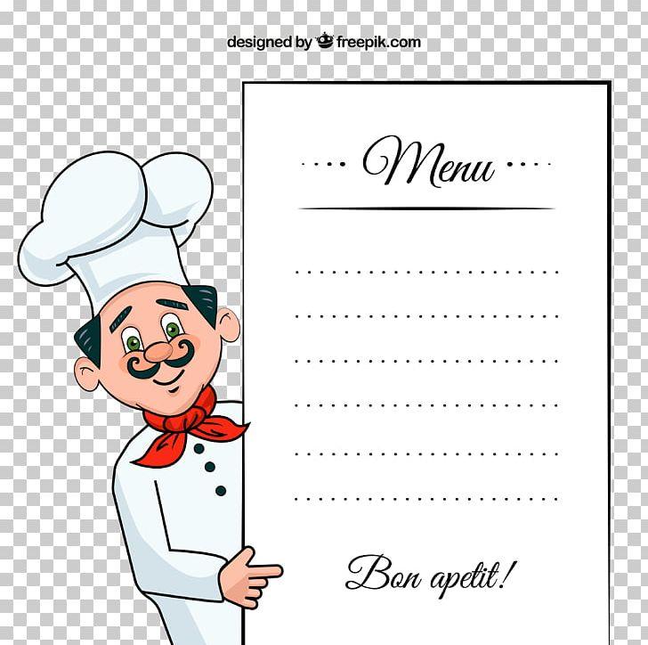 Menu clipart chef menu. Take out restaurant png