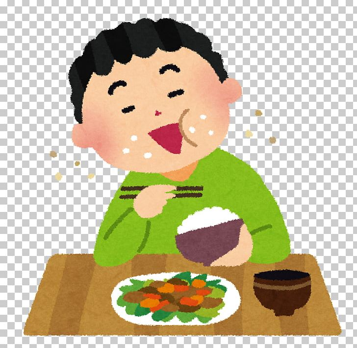 Table manners meal food. Menu clipart etiquette dinner