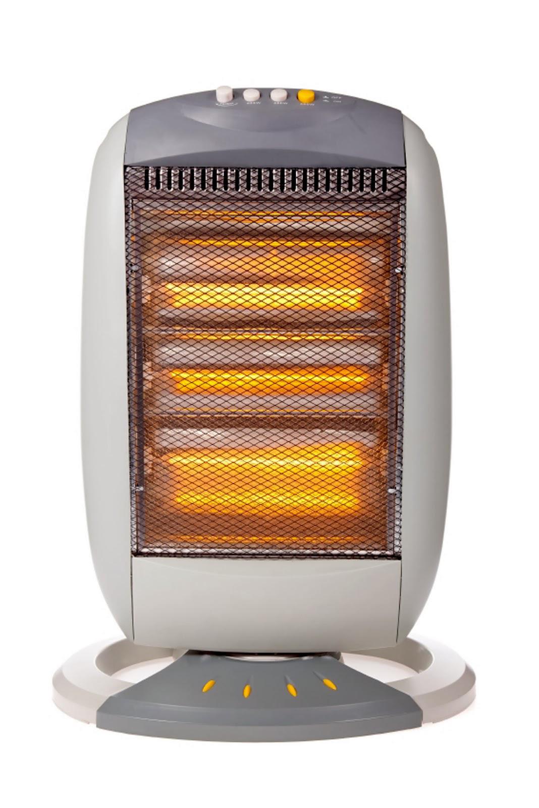Menu clipart heating. Heater png mart