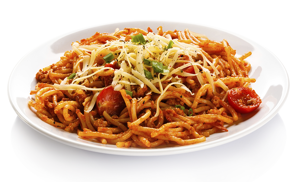 Spaghetti png hd transparent. Noodles clipart spagetti