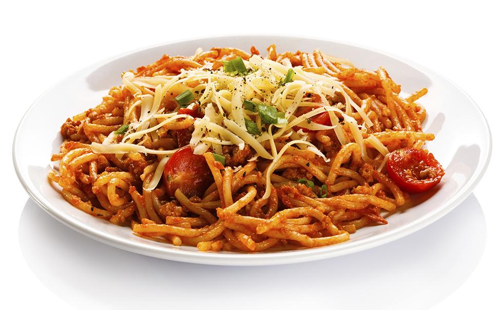 Menu clipart pasta italian. Spaghetti png hd transparent
