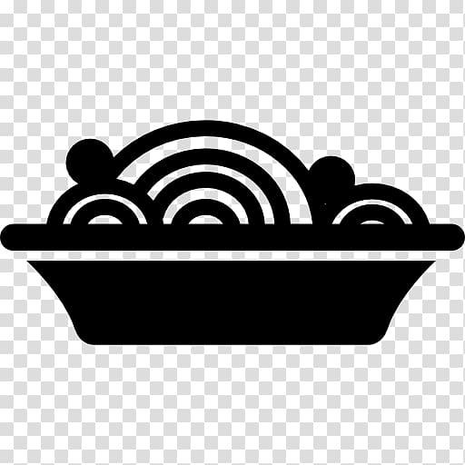 Spaghetti cuisine vegetarian chinese. Menu clipart pasta italian