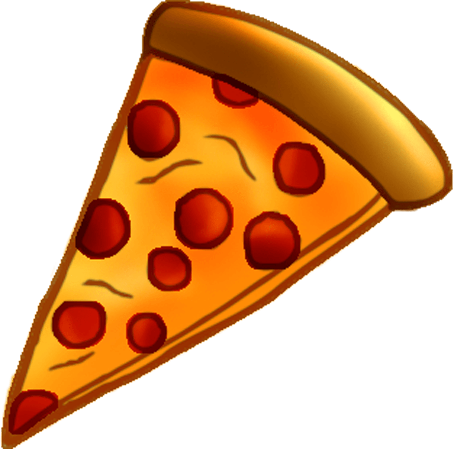 Toppings at getdrawings com. Money clipart pizza