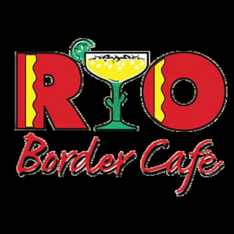 Restaurants clipart retaurant. Rio border cafe norwalk