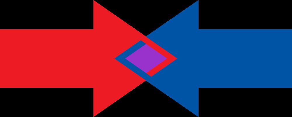 Image arrows toaru majutsu. Merge png images
