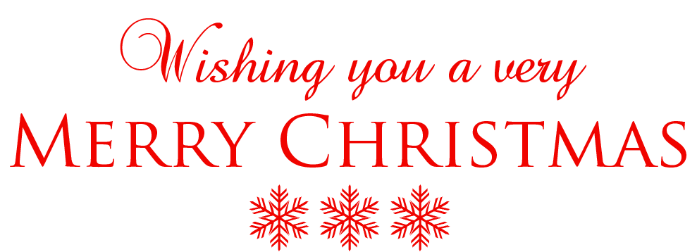 Transparent pictures free icons. Merry christmas png images