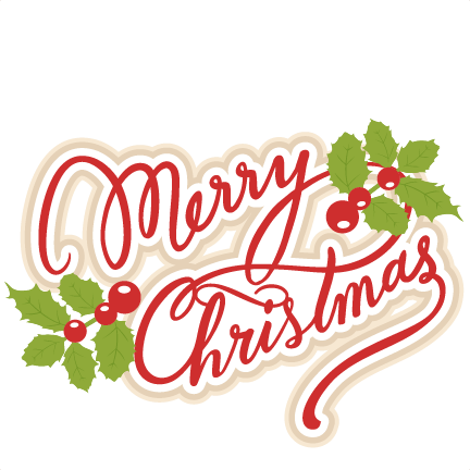 Merry transparent pictures free. Christmas png files