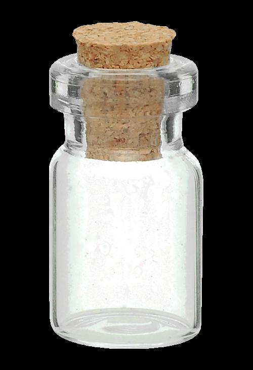 Glass jar image pngpix. Message in a bottle png