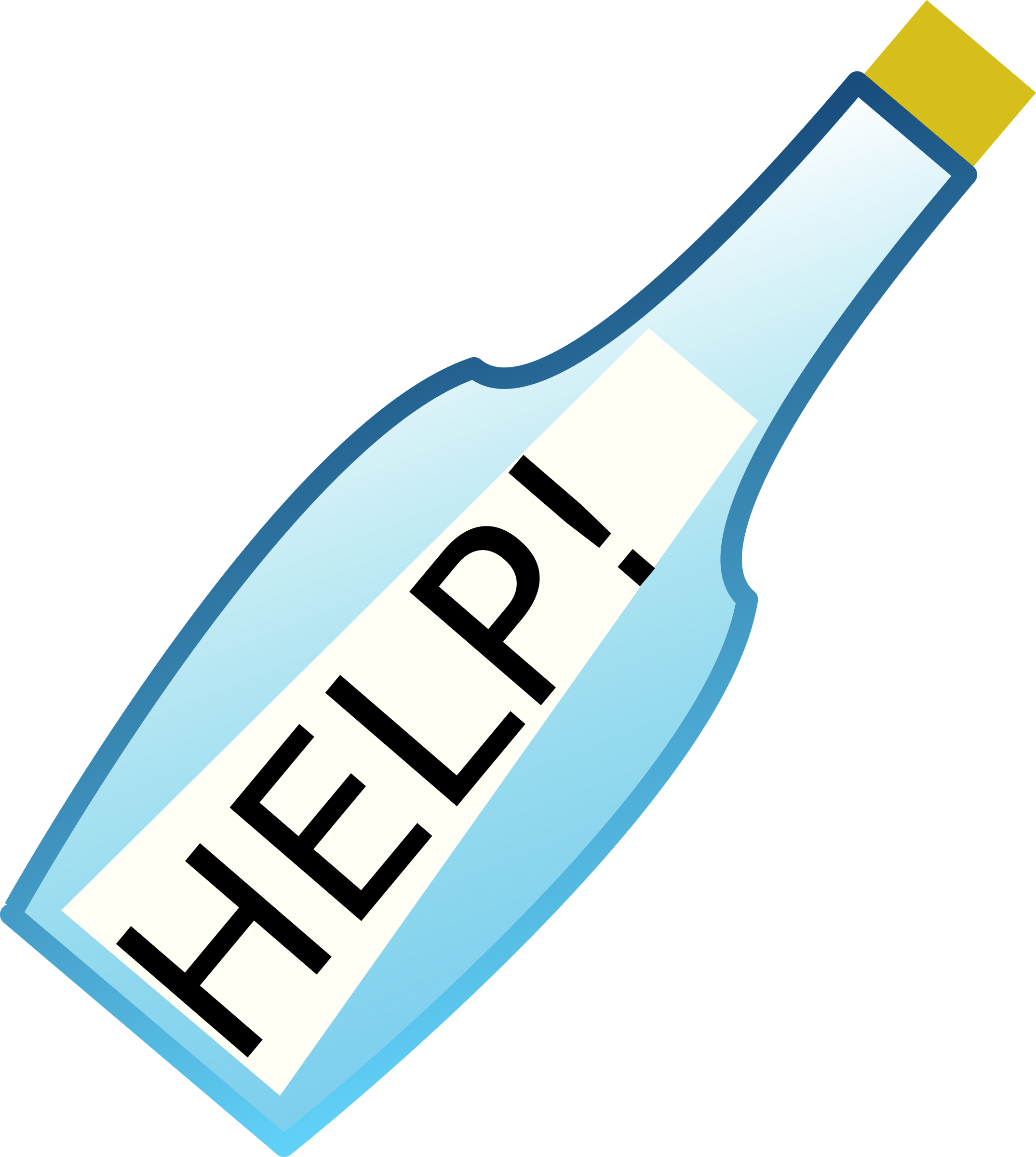 Message in a bottle png. Icons free and downloads