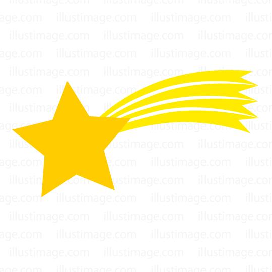 Free simple clip art. Meteor clipart