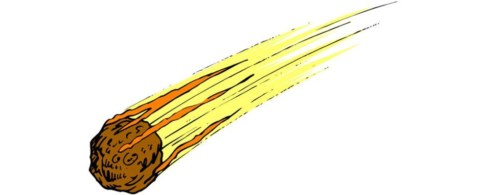 Meteor clipart clip art. Image result for accessories