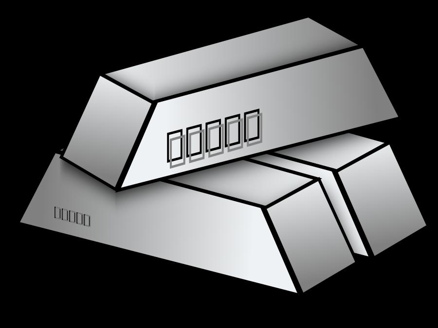 Meteor clipart clip art. Metals