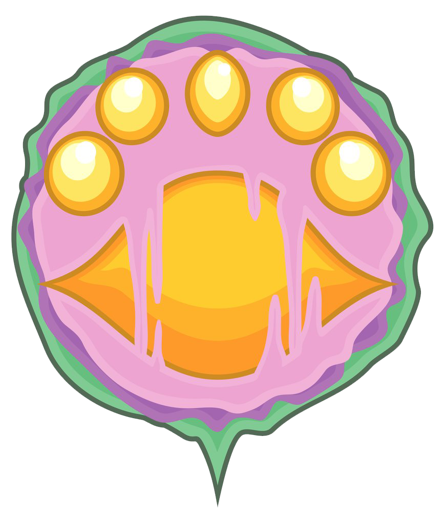 Drawcia soul kirby wiki. Meteor clipart fireball