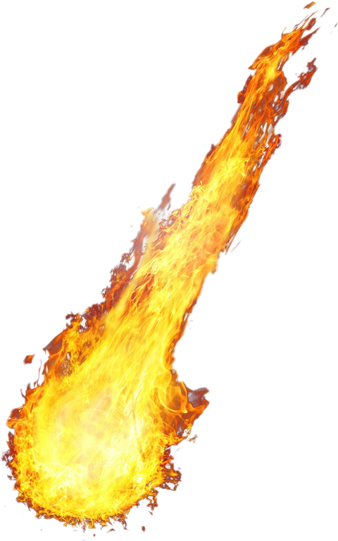 Meteor clipart fireball. Largest collection of free