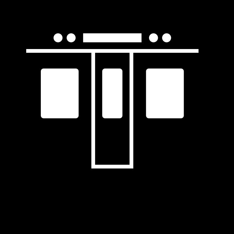 File bsicon subway wikipedia. Meteor clipart svg