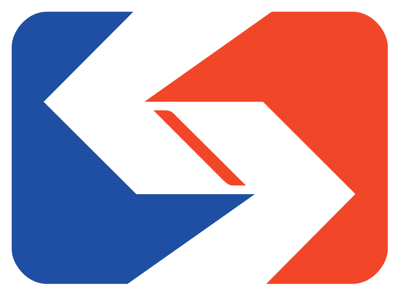 File septa wikimedia commons. Meteor clipart svg