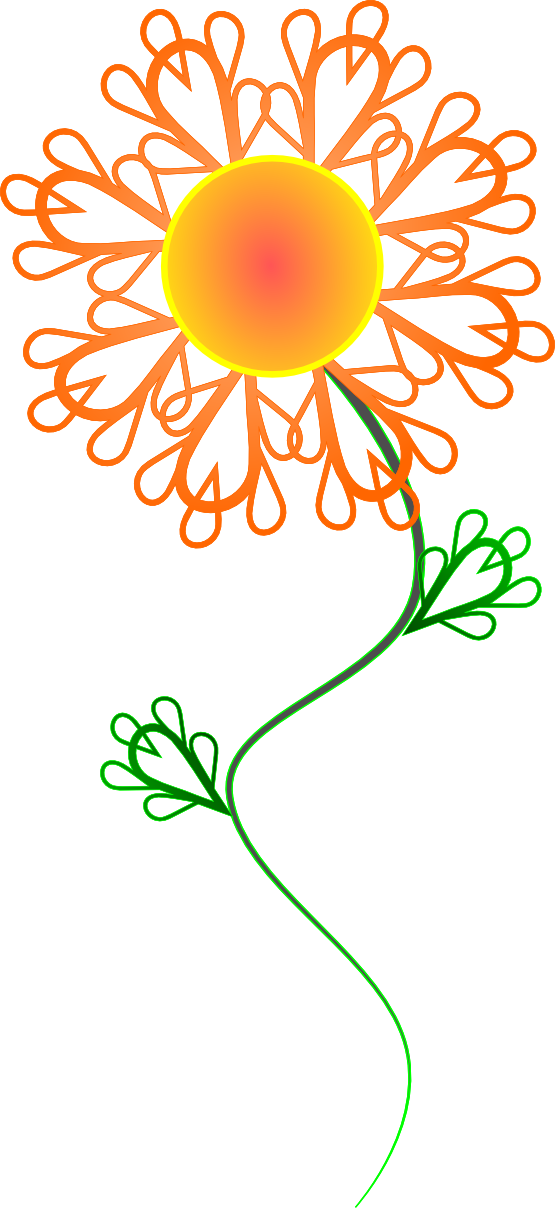 Sunny clipart dayclip. Clipartist net search results