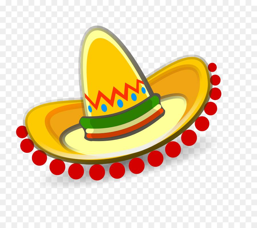 Nachos clipart. New mexican cuisine taco