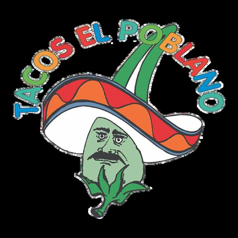 El poblano yonkers ny. Tacos clipart breakfast