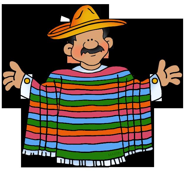 Nacho clipart sombrero. Mexican person frames illustrations