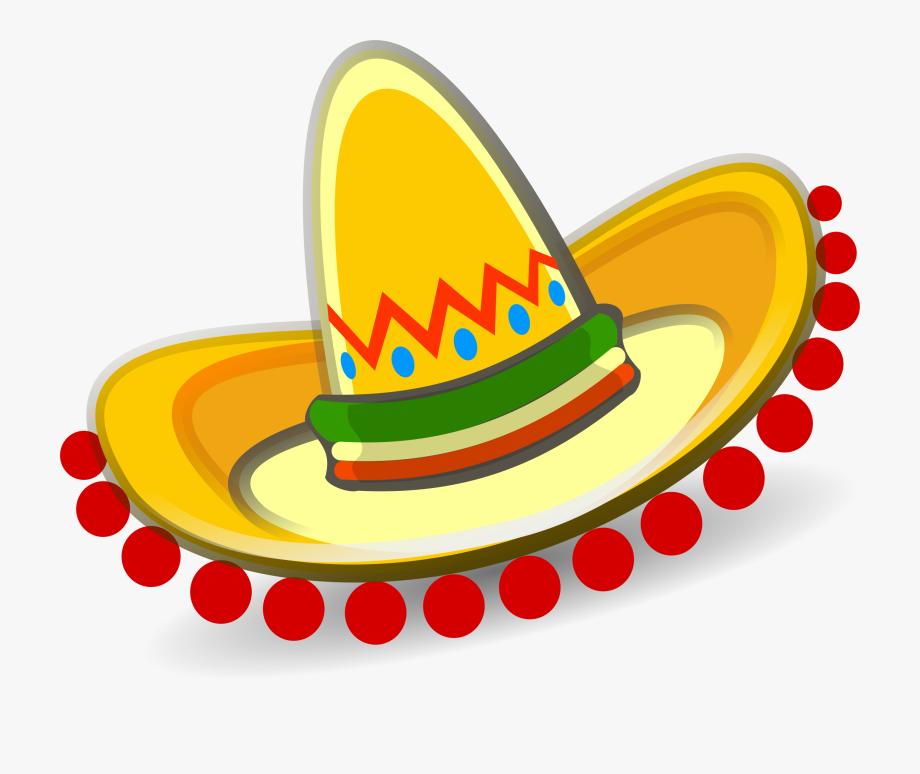 Kid . Mexican clipart fiesta
