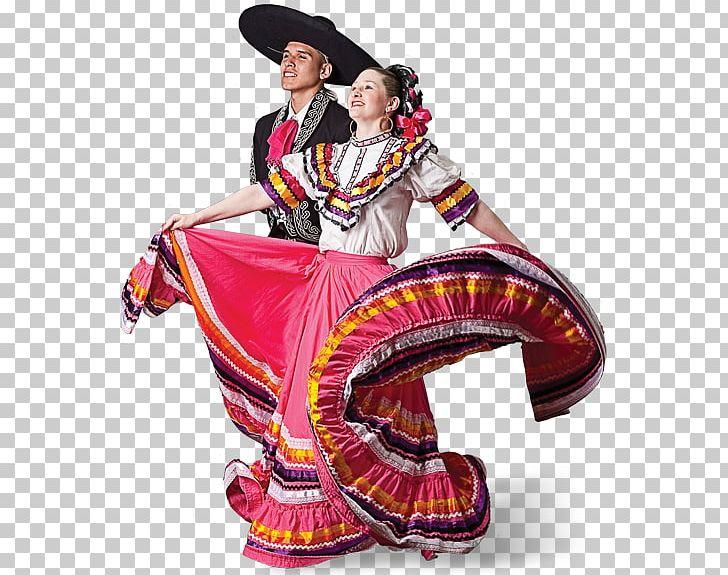 Mexico baile folk dance. Mexican clipart folklorico