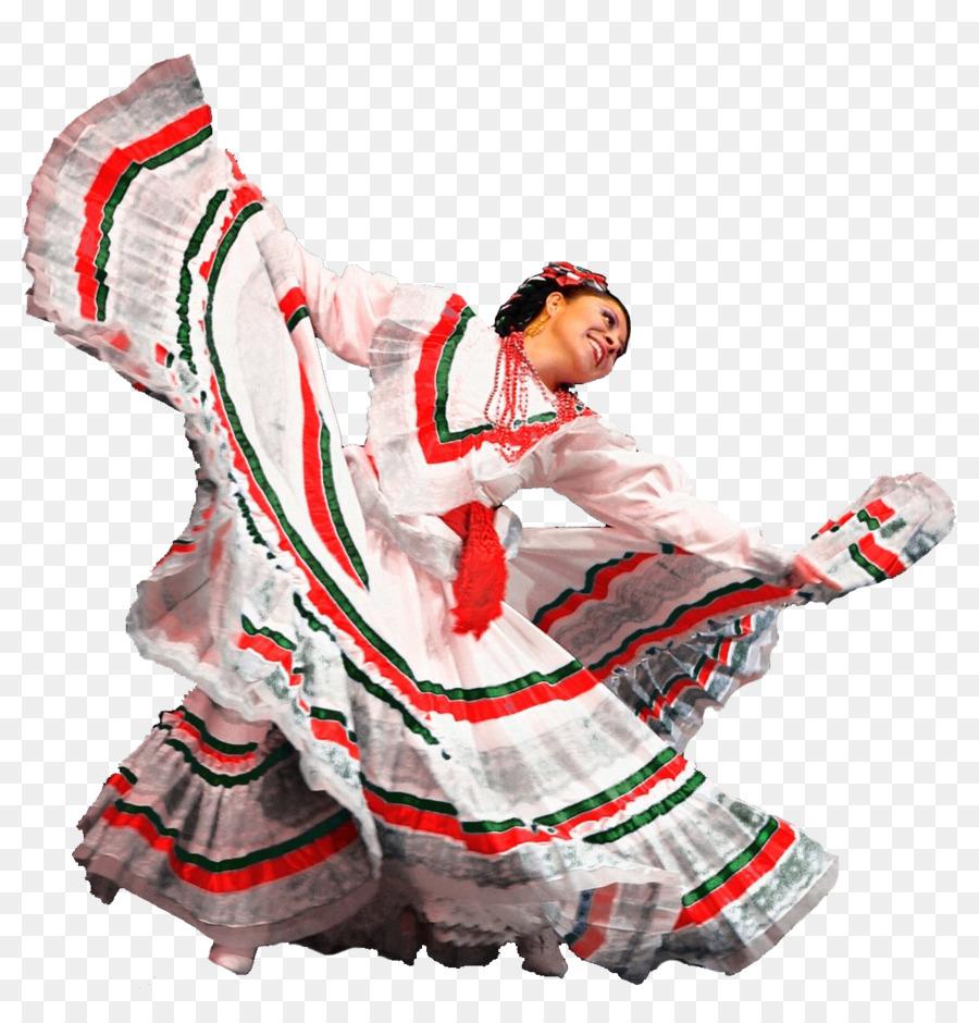 World cartoon mexico dance. Mexican clipart folklorico