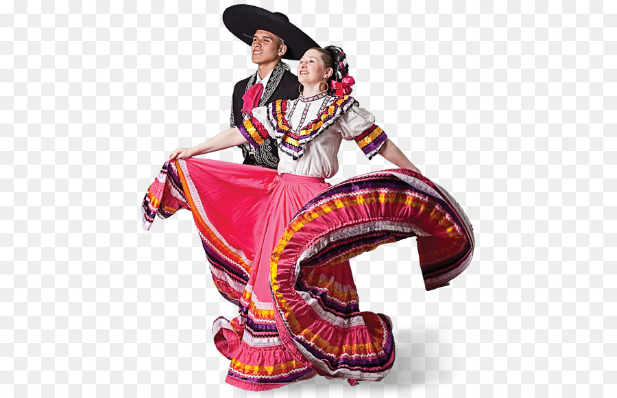 Mexican clipart folklorico. Folklore png mexico baile