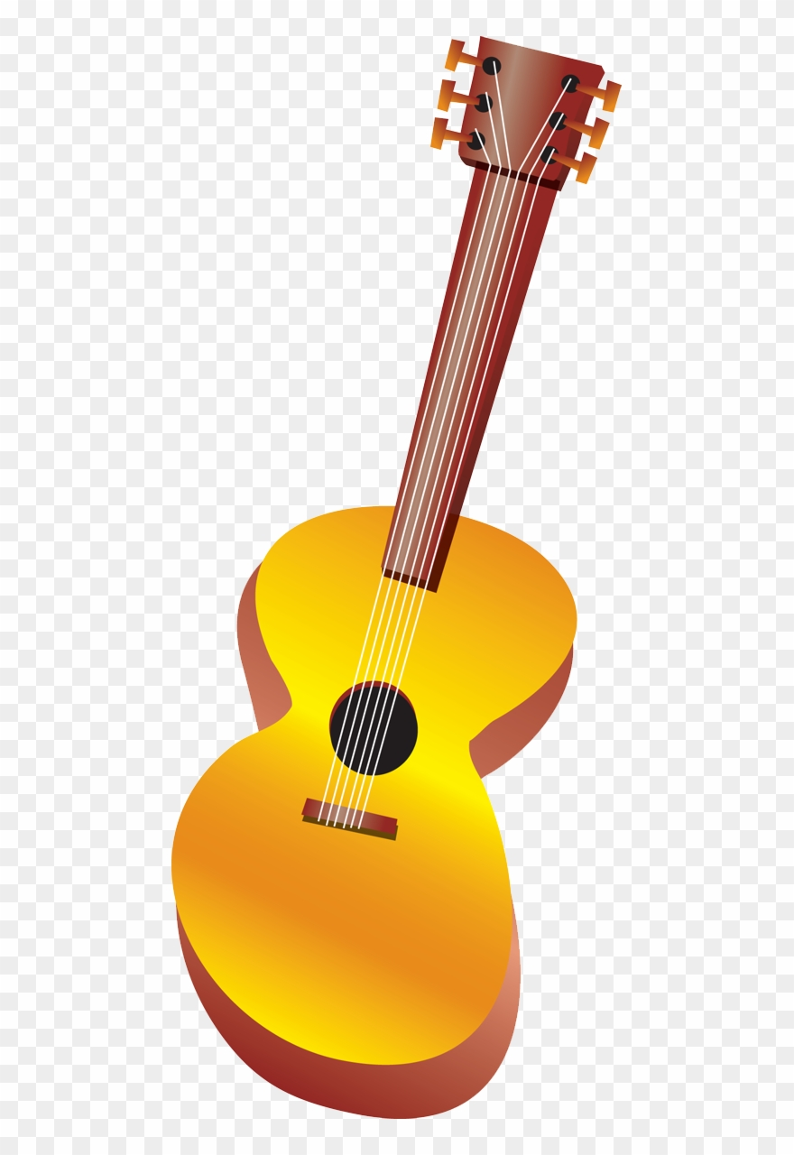 Mexican clipart instrument mexican. Index of transparent background