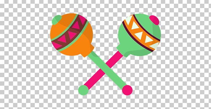 Maraca cuisine musical instruments. Mexican clipart instrument mexican