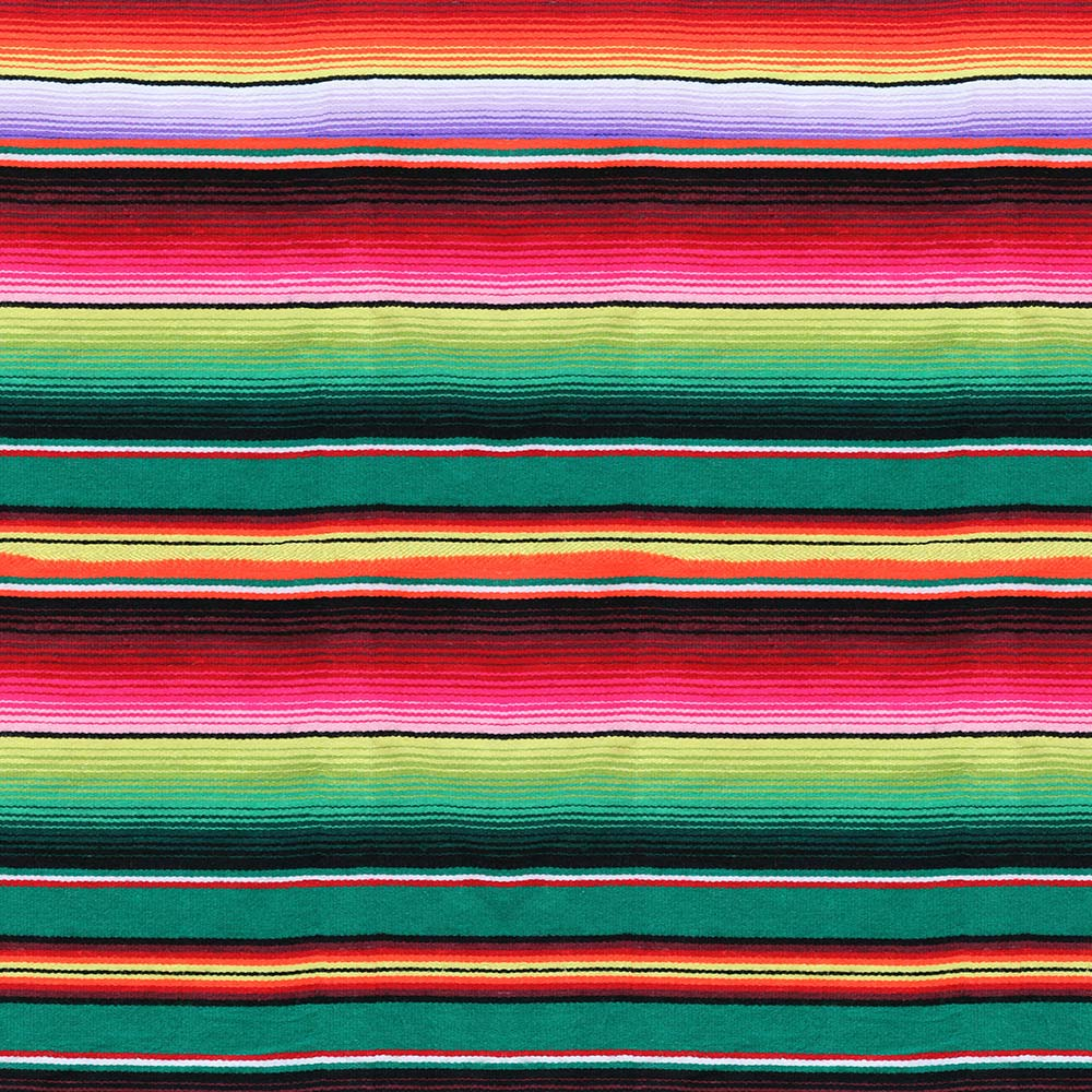 Background clip art library. Mexican clipart rug
