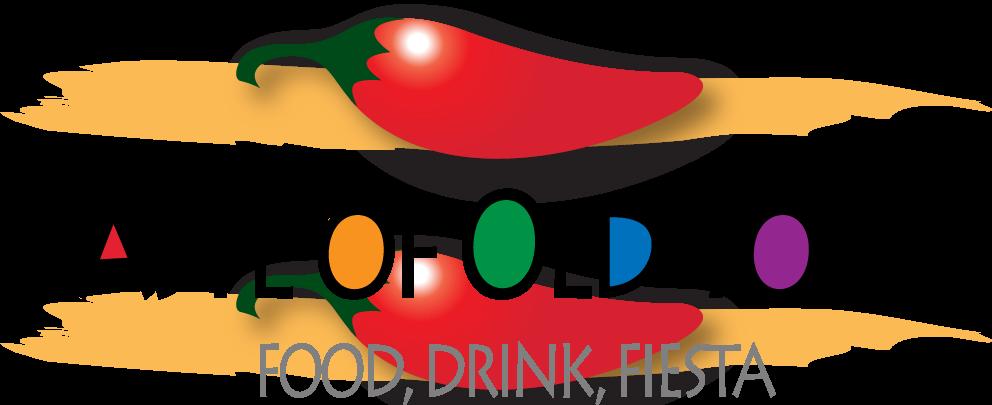 Drink fiesta at the. Taste clipart food tasting