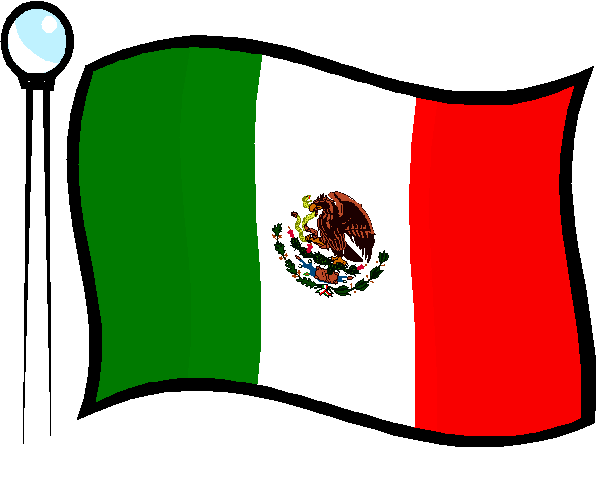 Mexico clipart. Mexican clip art free
