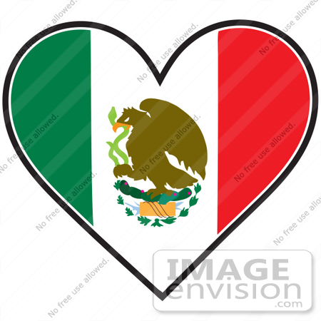 Mexican clip art free. Mexico clipart