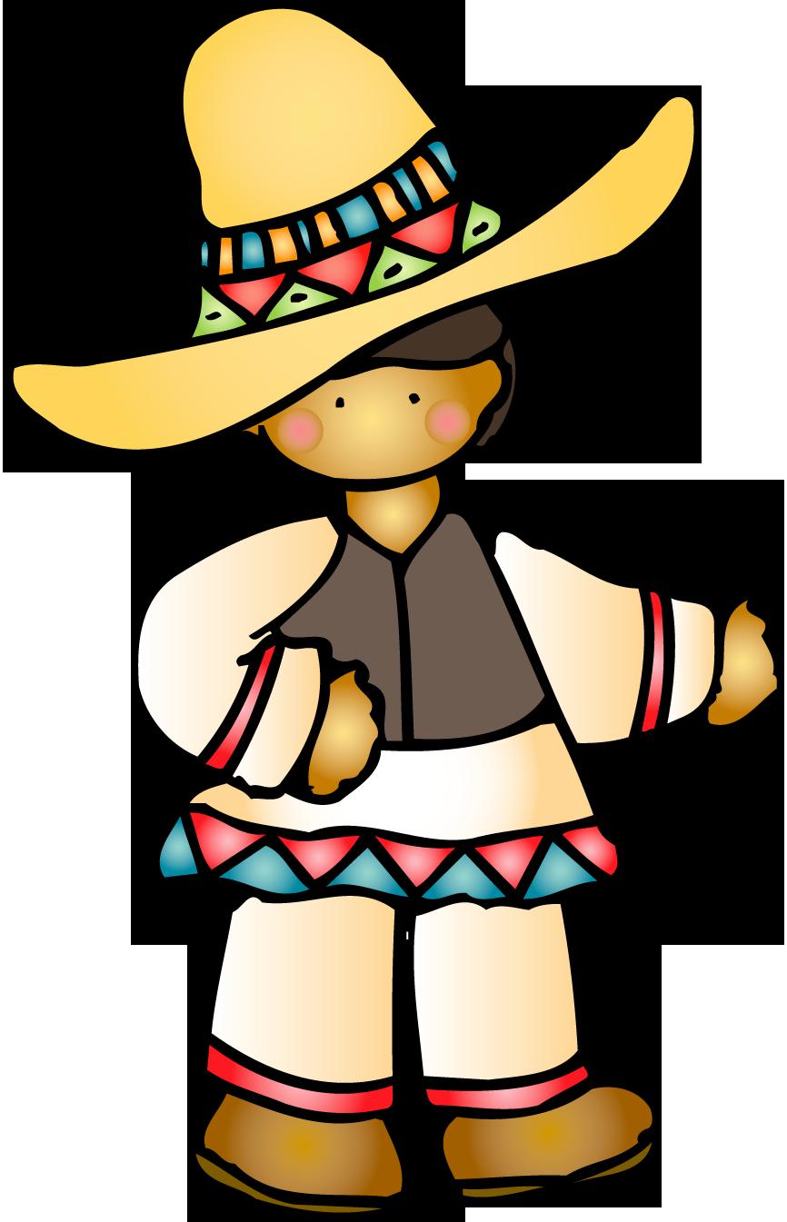 Mexico clipart clothing mexican. Cuisine churro mexicans cartoon