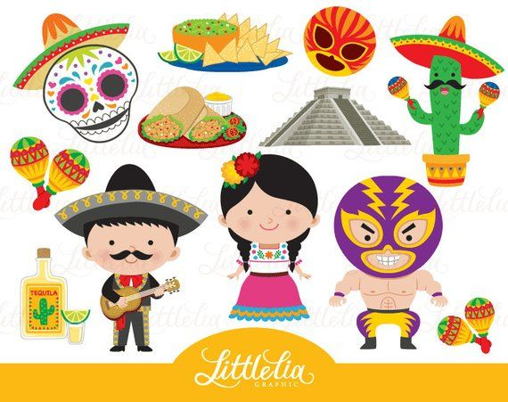 Products clip . Mexico clipart fiesta mexicana