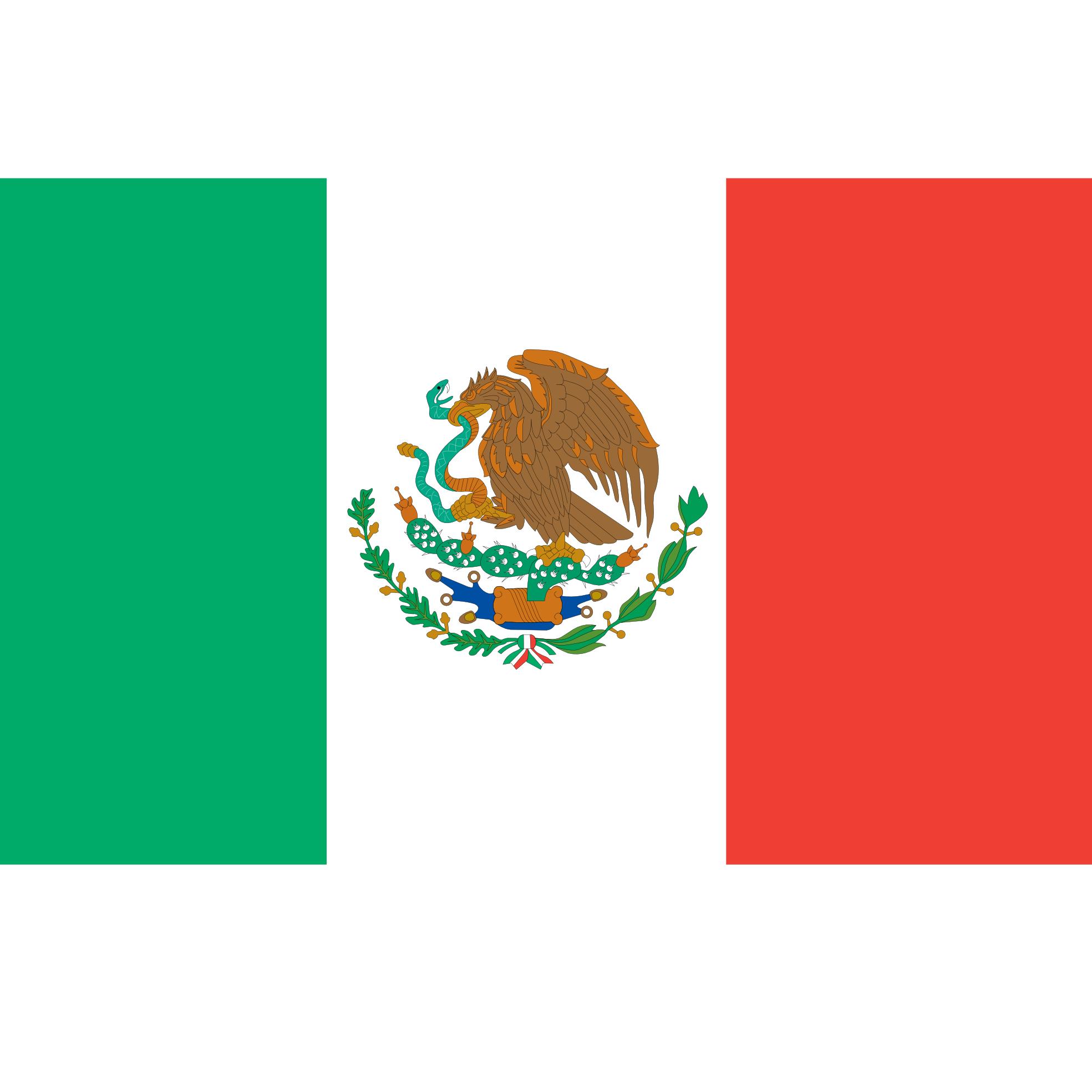 Clipartist net clip art. Mexico clipart map