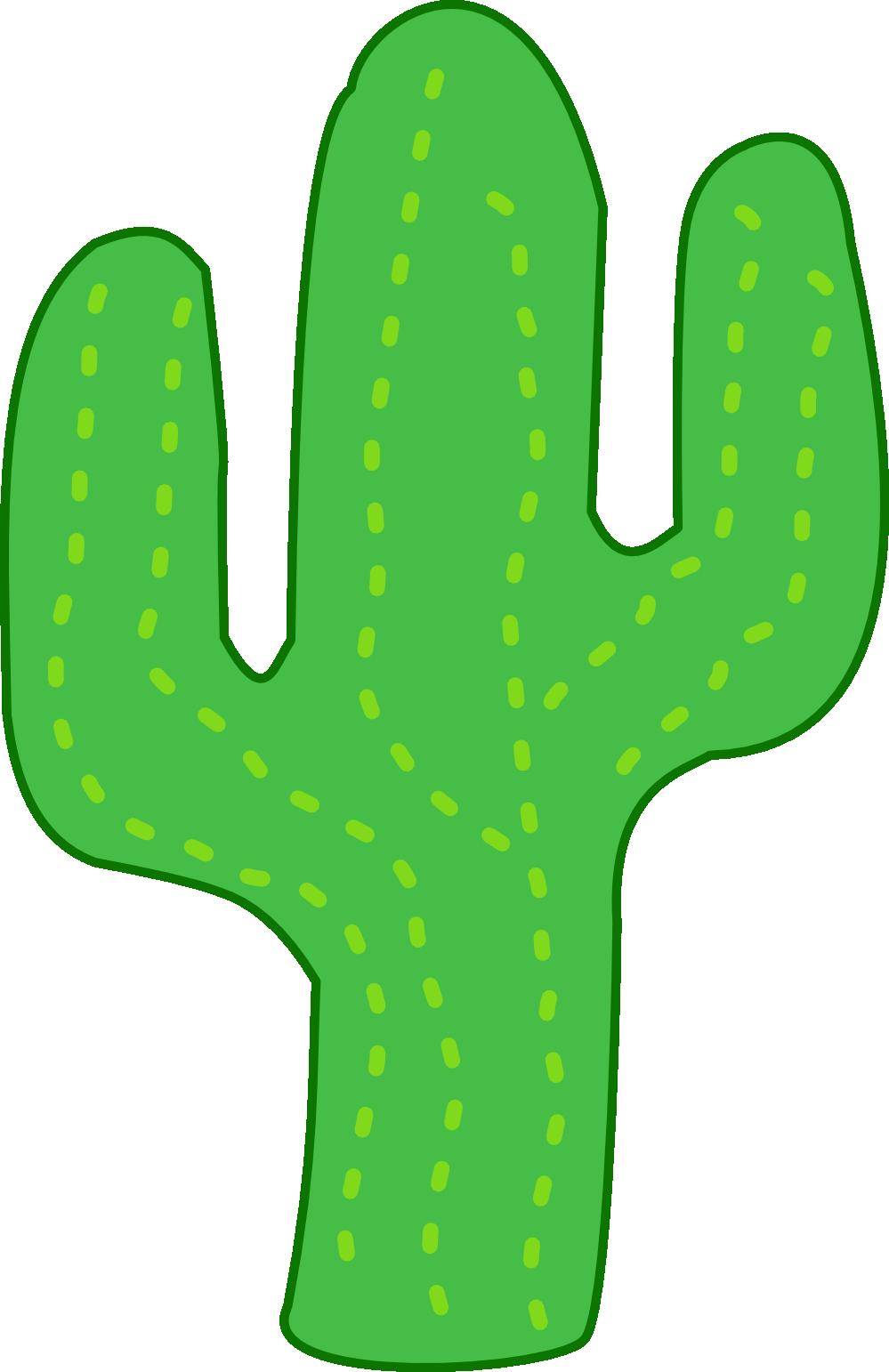 Mexico clipart nopal. Cactus panda free images