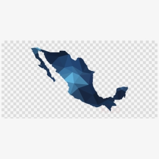 Map png download instagram. Mexico clipart outline mexico