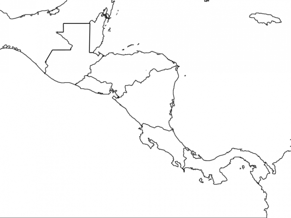Mexico clipart outline mexico. Us map royalty jpg