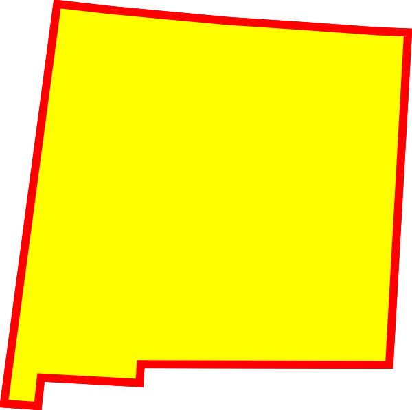 Mexico state