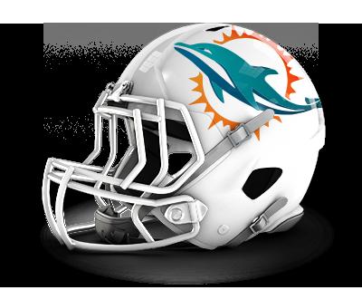Miami dolphins helmet png.