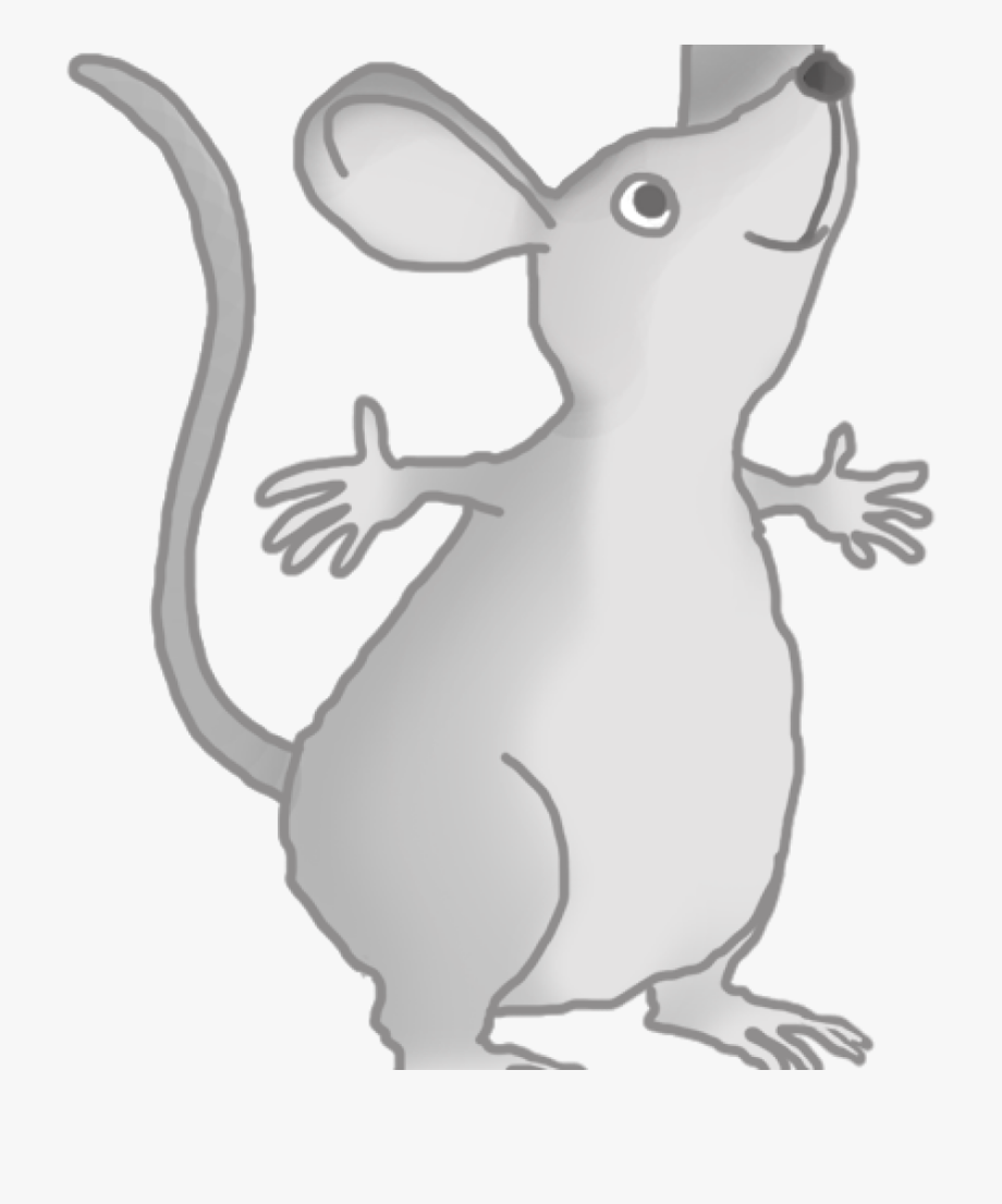 Mice clip art history. Clipart mouse standing