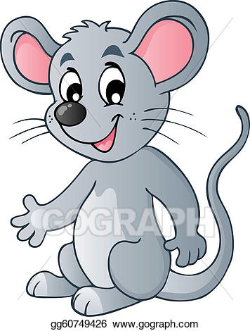Mice clipart. Mouse clip art royalty