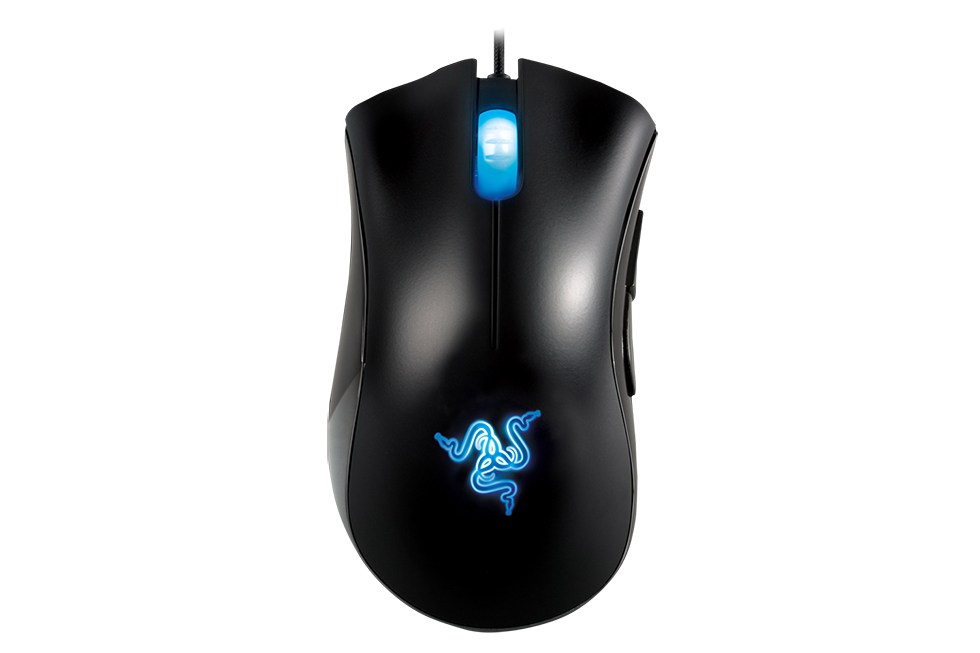 Mice clipart gaming mouse, Mice gaming mouse Transparent ...