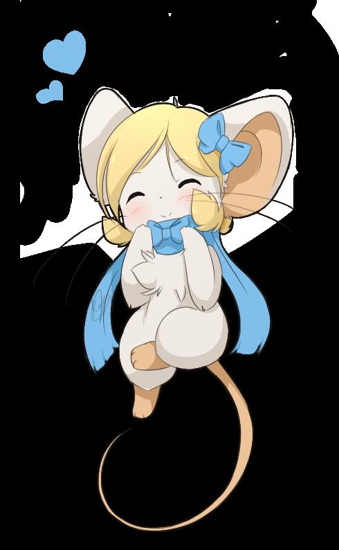 mice clipart little mouse
