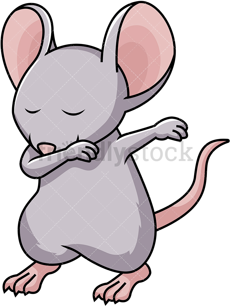 Free rodent download clip. Mice clipart standing